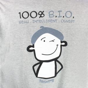 B.I.0