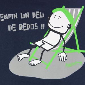 REPOS