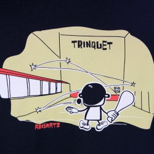 TRINQUET