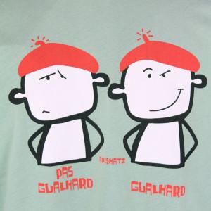 GALHARD