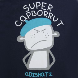 SUPER CABORRUT