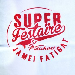 JAMEI FATIGAT 2