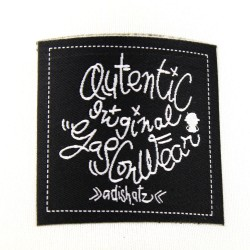 PATCH AUTENTIC