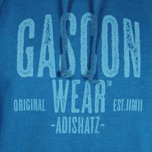 GASWEAR