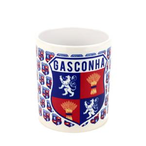 GASCONHA