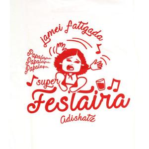 SUPER FESTAIRA