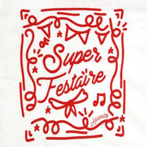SUPER FESTAYRE