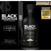 Whisky Black Mountain