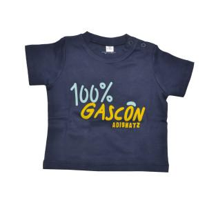 100 % GASCON
