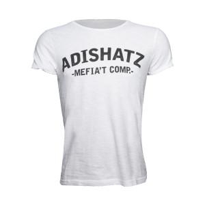 MEFIA'T COMP