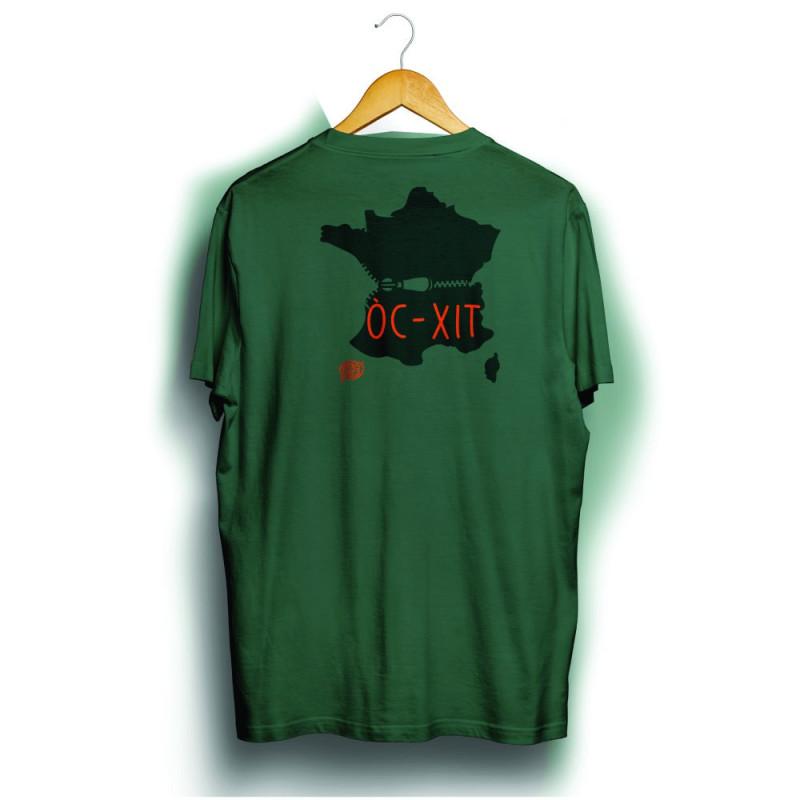 OC- XIT