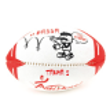 PASSA Ballon T5 Jeu officiel