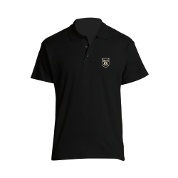 POLO HOMME FDC40