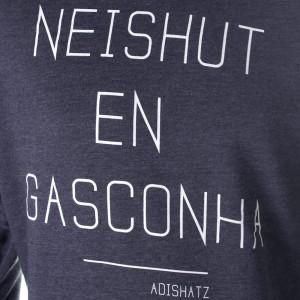 NEISH