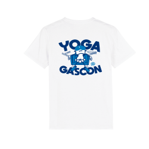YOGA GASCON