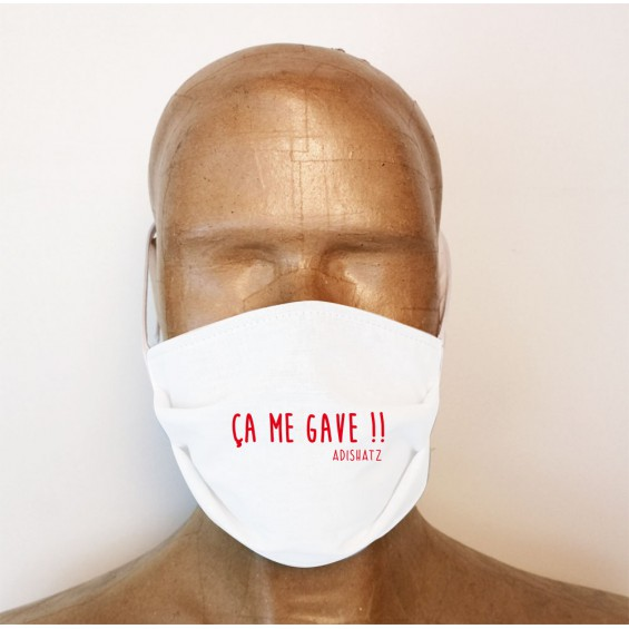 CA ME GAVE - HOMME