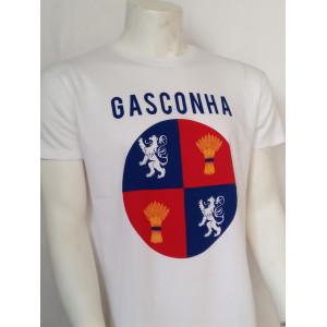 LOGO GASCONHA USE