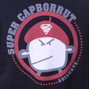CAPBO