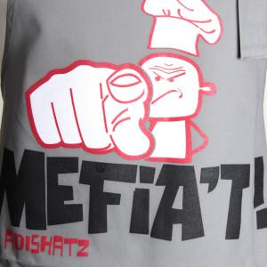 MEFIA