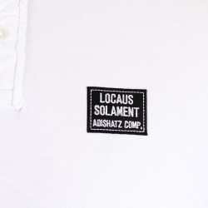 LOCAUS