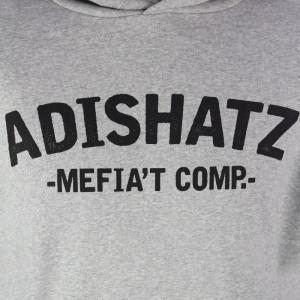 MEFIA'T COMPANIA