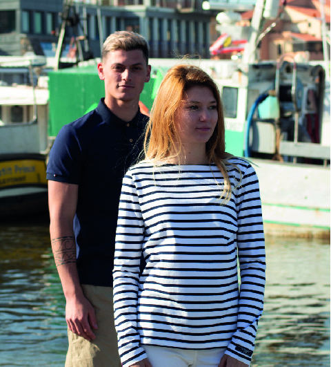 Gasconhace